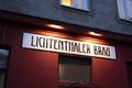 Lichtenthaler Bräu Schild.png