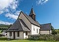 Liebenfels Hart 11 Filialkirche hll Peter und Paul SW-Ansicht 21092017 1126.jpg
