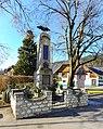 Liebenfels Zweikirchen Kriegerdenkmal 12012012 5157.jpg