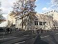 Liebigstraße 6 KV-Gebäude TH Nürnberg 02.JPG