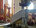 Liegnitz-Kathedrale-Kanzel.jpg
