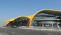 Lien Khuong Airport 08.jpg