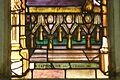 Lier Sint-Gummaruskerk Fenster Taufe 63.JPG