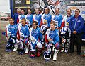 Liesel 22-09-2012 ISDE Saxony Trophy & Junior Team USA 1.jpg