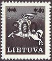 Lietruva 1993 MiNr0514 B002.jpg