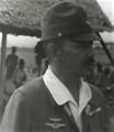 Lieutenant General Kyoji Tominaga.png