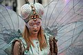 Life Ball 2014 red carpet 035.jpg