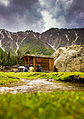 Life at Fairy Meadows, Pakistan.jpg