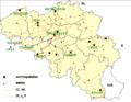 Ligne Dorsale+Tournai.png