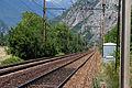 Ligne de la Maurienne - Pontamafrey - IMG 1490.jpg