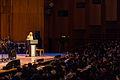Lila Tretikov, Wikimania 2014, Londres, Inglaterra, 2014-08-07, DD 042.JPG