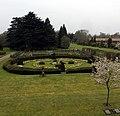 Lilleshall Gardens - geograph.org.uk - 4584.jpg