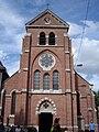 Lillo - Sint-Benedictuskerk 1.jpg