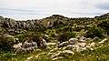Limestone Rocks at El Torcal de Antequera 1.jpg
