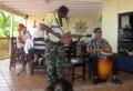 Limon Costa Rica - El Faro Restaurant.png
