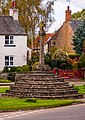 Linby Top Cross.jpg