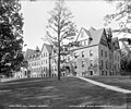 Lincoln Hall, Cornell University.jpg