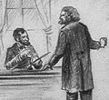 Lincoln and Douglass draw cropped.png
