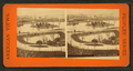 Lincoln park, Cincinnati, from Robert N. Dennis collection of stereoscopic views.png