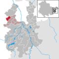Lindenkreuz in GRZ.png