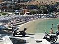 Lindos, Greece - panoramio (5).jpg