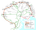 LineMap Musashino.png