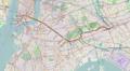 Linea Z metropolitana di New York.png