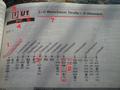Linienband BVG U1.png