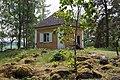 Linnés Hammarby - KMB - 16001000546922.jpg