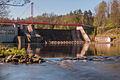 Linnamäe hüdroelektirjaam. Jagala jõe..jpg