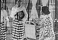 Lintah Darat P&K Apr 1953 p16 3.jpg