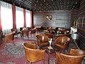 Lipovce, hotel Canyon, interiér - panoramio.jpg