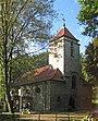 Lippstadt-Bad Waldliesborn-St. Josef.jpg