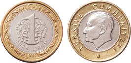 Lira coin.png