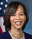 Lisa Blunt Rochester official photo (cropped).jpg