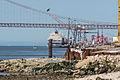 Lisboa - Detalles - 32 (7707339380).jpg