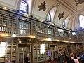 Lisbon Academy of Sciences, Library.jpg