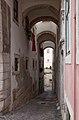 Lisbonne Lisboa Portugal (8624041579).jpg