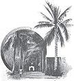 Listy z Afryki - ilustracja - tom II str. 19.jpg