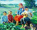 Little-concert-with-balalaika.jpg!PinterestLarge.jpg