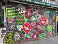 Little Italy, New York City (2014) - 10.JPG