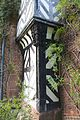 Little Moreton Hall 2014 59.jpg