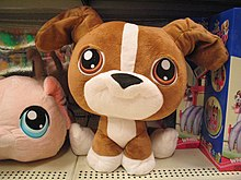 Littlest Pet Shop (2966098199).jpg