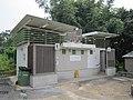 Liu Pok Tsuen Public Toilet (N-23) 2013.JPG