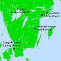 Liudhgudhu-orter i Götaland och Svealand.jpg