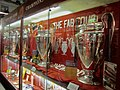 Liverpool Football Club Museum 07.jpg