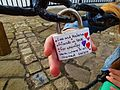 Liverpool Love Locks (15447887571).jpg