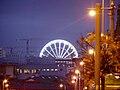 Liverpool One Wheel 2.jpg
