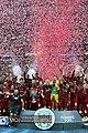 Liverpool vs. Chelsea, 14 August 2019 46.jpg