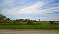 Living Hope Community Church Fox Lake, WI - panoramio.jpg